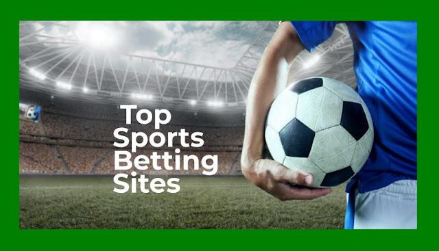 Sports Betting Sites in Nigeria, Sports Betting Sites, Sports Betting