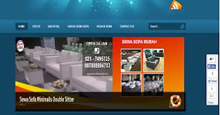 Pembuatan Website Bisnis, Jasa Pembuatan Website, Pembuatan Website