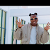 VIDEO l Country Boy ft Marioo – Leo