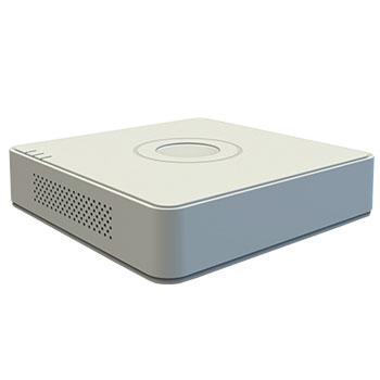 Đầu ghi hình 8 kênh TURBO HD 3.0 Hikvision DS-7108HGHI-F1