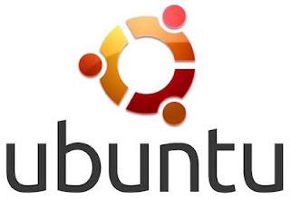 perbedaan debian dan ubuntu