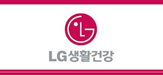 코스피 우량주 : KRX:051900 엘지생활건강 주식 시세 주가 전망 (차트) LG生活健康 LG Household & Health Care
