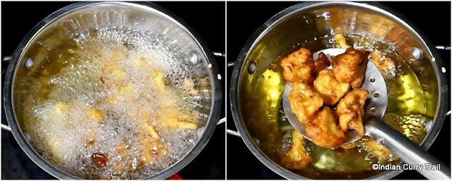 how-to-make-gobi-manchurian-4