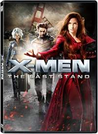 X-Men The Last Stand (2006) Hindi + Eng Full Movies Dual Audio Download 480p