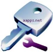 Game Killer Apk Free Download