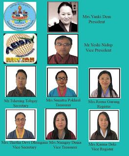 Bhutan Secretariat