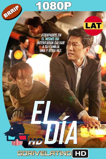 El Día (2017) BRRip 1080p Latino-Coreano MKV