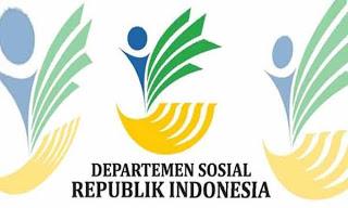 Lowongan Kerja Kementrian Sosial RI Pendamping Sosial KAT Tahun 2020
