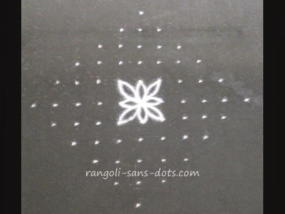 lotus-kolam-with-dots-1.jpg