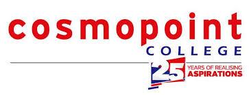 www.cosmopointcollegekk.com