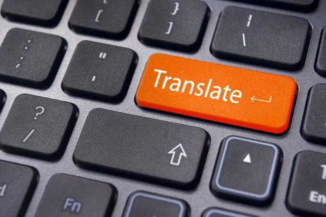 موقع ترجمة نصوص دقيق موقع للترجمه أفضل برنامج ترجمة نصوص بدقة شديدة