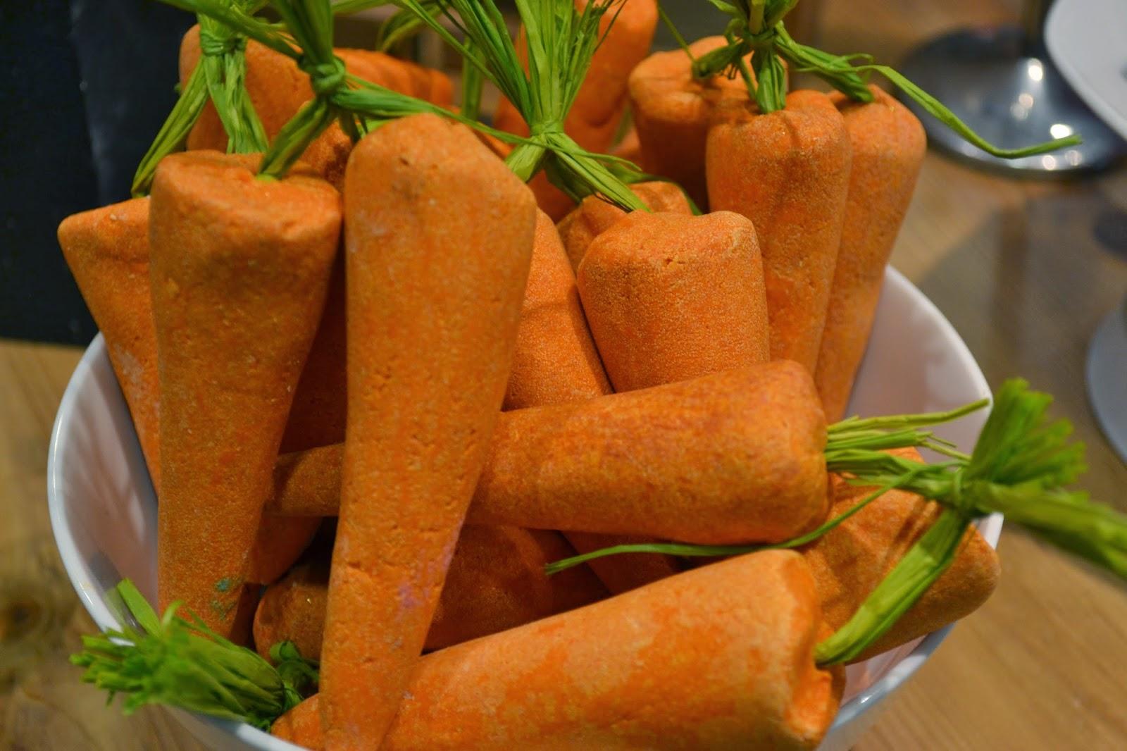 carrot-bath-bomb