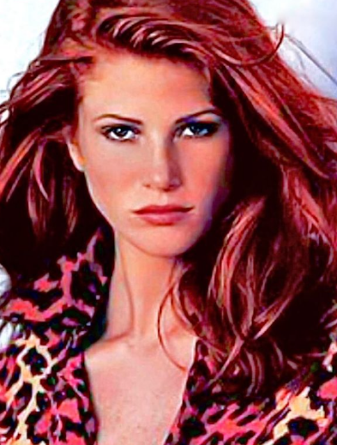 Angela Everhart Age, Wiki, Height, Kayden Bobby Everhart, Sylvester Stallone, Joe Pesci, Howard Stern, Carl Ferro, 90S, Wicked Minds, Legs, Bare Witness, Now, Natural Hair Color, Model, Movies, Skydiving, Sports Illustrated, Playboy, Plastic Surgery, Married, How Old, Weight, Net Worth, Wife, Family, Bio