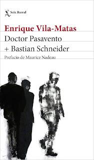 doctor-pasavento-bastian-schneider-enrique-vila-matas