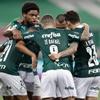 www.seuguara.com.br/Palmeiras/gholeada/Copa Libertadores 2020/