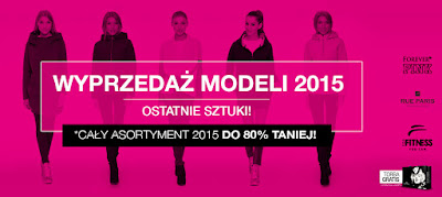 ebutik.pl/pol_m_SALE-do-80-4472.html?affiliate=marcelkafashion