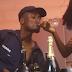 E.L ft. Joey B & Falz – Ehua | Watch Video