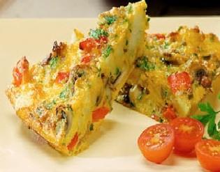 cara memasak yang benar, cara memasak sayur yang sehat, cara menumis sayur yang sehat, bagaimanakah cara memasak yang benar, teknik memasak yang sehat,cara memasak ikan yang sehat