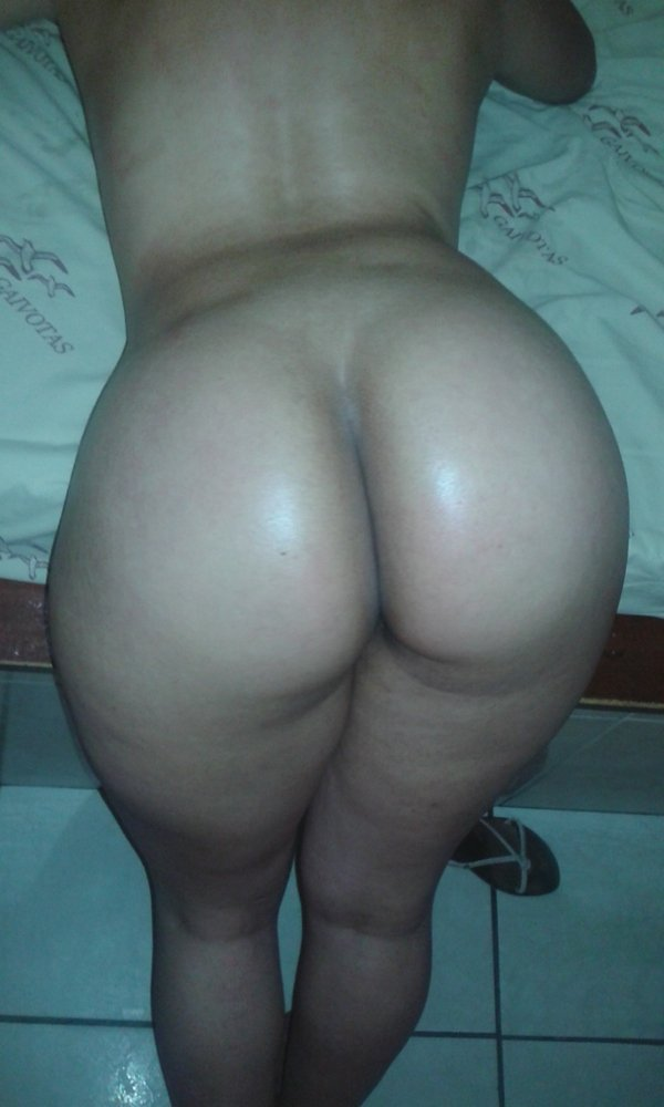 Amiga do facebook bunda gostosa - 2 part 9