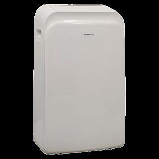 EdgeStar 14,000 BTU Portable Air Conditioner