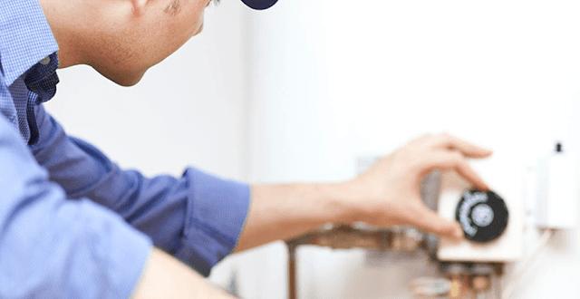 Instalaciones de gas en viviendas en Zaragoza