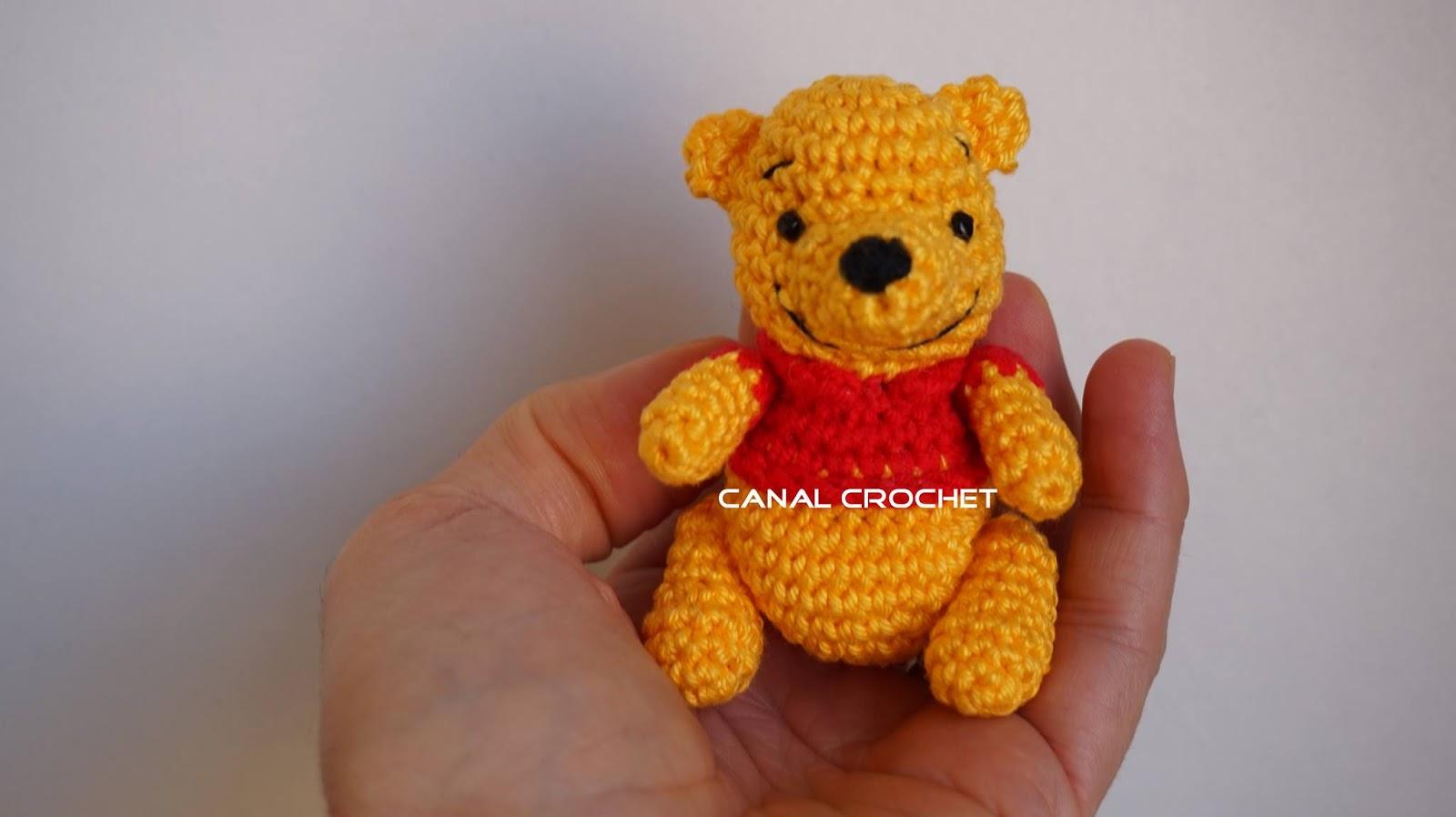 Pin di Sherri Caceres su Winnie the Pooh & More nel 2020 ... | 898x1600
