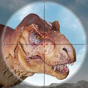 dinosaur-hunter-2018-apk