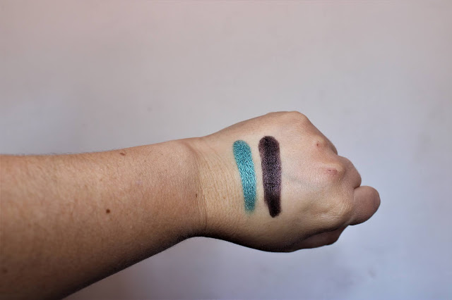 paleta_de_sombras_revolution_pro_truth_or_dare_notinoes_lachicadelmilenio