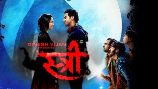 free download hindi movie stree