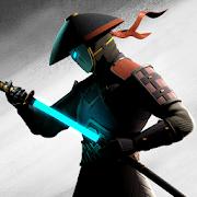 Shadow Fight 3 v1.11.1 MOD Địch bị bất động, tăng sát thương - cho Android - No ROOT