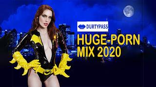 Mixed Premium Porn Accounts Including Pornportal & More