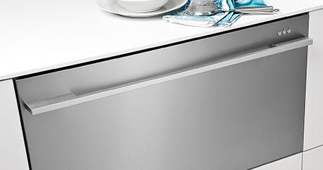 Kitchen Appliance Companies