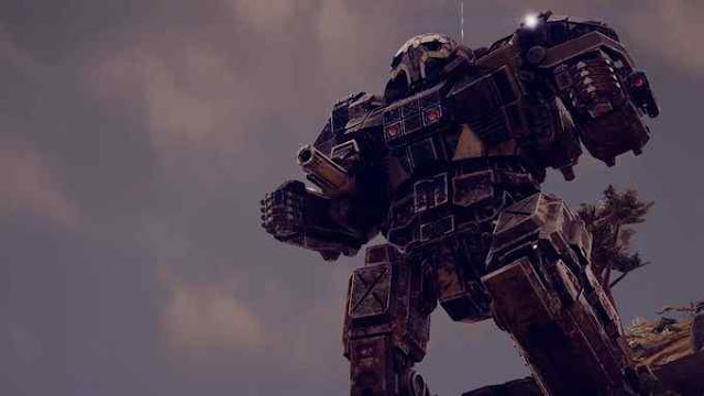 screenshot-2-of-battletech-v121-pc-game