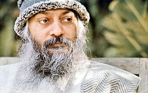 The-more-mechanical-a-man-becomes-the-more-his-consciousness-will-shrink---Osho