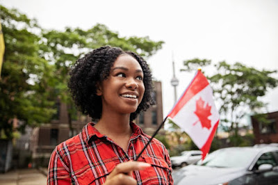 Easiest and Fastest Ways to get permanent residency in Canada