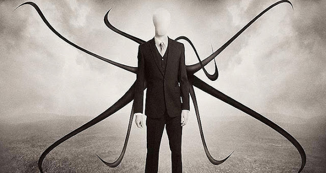 Is the SLENDER MAN Movie TOO OFFENSIVE for Theaters?