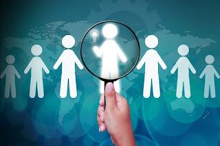 Memahami Metode Penelitian Kualitatif Menurut Para Ahli_
