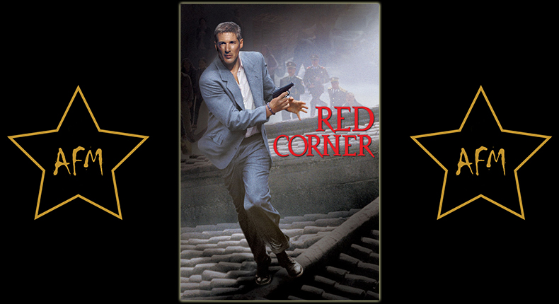 red-corner