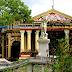 Muktagacha Rajbari Mymensingh Holidays Travel