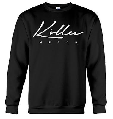 mark bubb killer merch, mark bubb killer merch hoodie, mark bubb killer merch t shirt