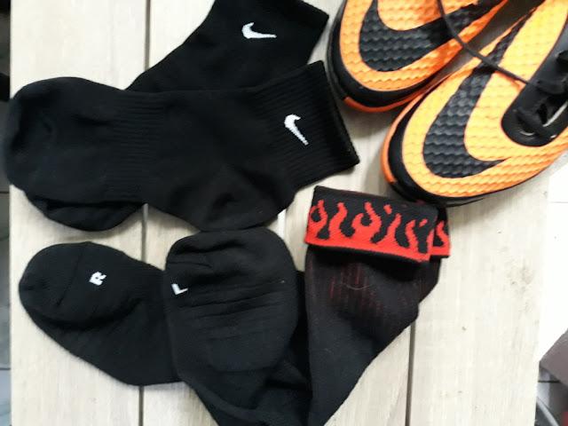 Kaos kaki Nike Lite Berkualitas dan Nyaman