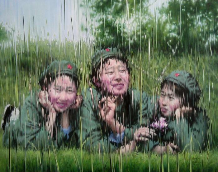 Liu Baomin
