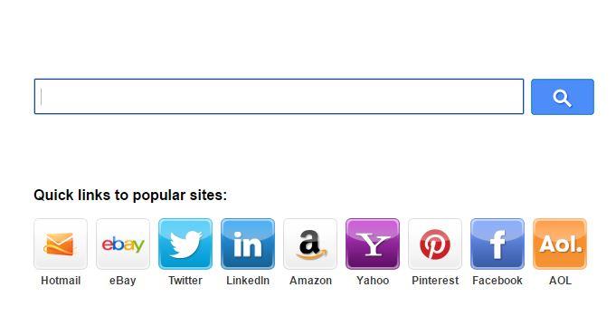 Come rimuovere us.when.com da pagina iniziale Google Chrome, Mozilla Firefox e Internet Explorer