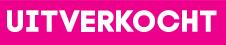 https://www.tivolivredenburg.nl/agenda/popquiz-marathon-09-05-2018/