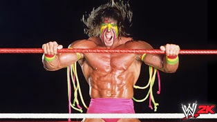 ultimate warrior autopsy - photo #29