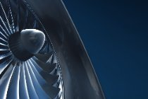 ALA, logistica per Aerospace & Defence