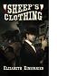 Sheep's Clothing by Elizabeth Einspanier book cover
