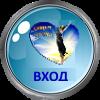http://studiosekretuspeha.ru/proshow-producer/nashi-kursy/kursy-proshow-producerhttp://studiosekretuspeha.ru/proshow-producer/nashi-kursy/kursy-proshow-producer