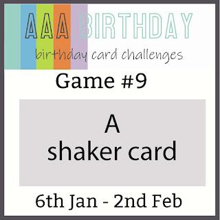 https://aaabirthday.blogspot.com/2020/01/game-9-shaker-card.html