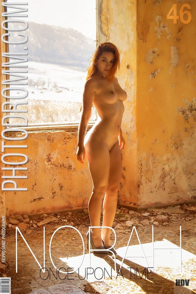 [PhotoDromm] Norah - Once Upon a Time 1622663963_001